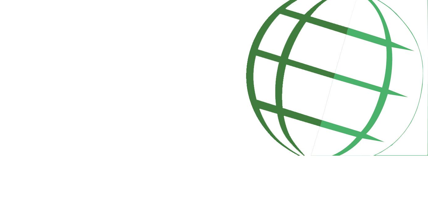 World Green Infrastructure Network