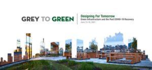 15-16 JUNE : Register now for GRHC's First Virtual Grey to Green!